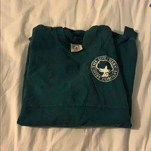 southern shirt co t-shirt jersey